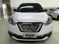 120_90_nissan-kicks-1-6-sv-limited-cvt-flex-16-17-3-2