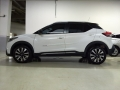 120_90_nissan-kicks-1-6-sv-limited-cvt-flex-16-17-3-3