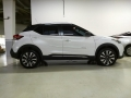 120_90_nissan-kicks-1-6-sv-limited-cvt-flex-16-17-3-4