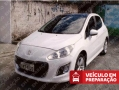 Peugeot 308 Active 1.6 16v (Flex) - 12/13 - 33.900