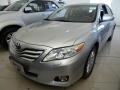 Toyota Camry  Camry XLE 3.5 V6 - 11/11 - 71.900