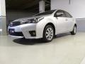 Toyota Corolla 1.8 Dual VVT GLi Multi-Drive - 17/17 - 69.900
