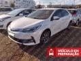 Toyota Corolla 2.0 Altis Multi-Drive S (Flex) - 17/18 - 97.900
