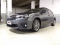 Toyota Corolla 2.0 XEi Multi-Drive S - 16/17 - 83.900