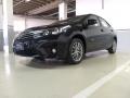 Toyota Corolla 2.0 XEi Multi-Drive S - 16/17 - 81.900