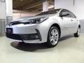 Toyota Corolla 2.0 XEi Multi-Drive S (Flex) - 17/18 - 90.900
