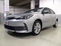 Toyota Corolla 2.0 XEi Multi-Drive S (Flex) - 17/18 - 87.900