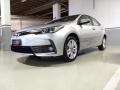 Toyota Corolla 2.0 XEi Multi-Drive S (Flex) - 17/18 - 91.900