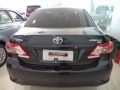 120_90_toyota-corolla-sedan-1-8-dual-vvt-i-gli-aut-flex-11-12-50-3