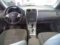 120_90_toyota-corolla-sedan-1-8-dual-vvt-i-gli-aut-flex-11-12-50-4