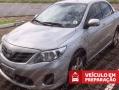 120_90_toyota-corolla-sedan-1-8-dual-vvt-i-gli-aut-flex-11-12-75-1