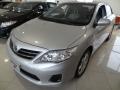 120_90_toyota-corolla-sedan-1-8-dual-vvt-i-gli-aut-flex-12-13-25-1