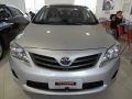 120_90_toyota-corolla-sedan-1-8-dual-vvt-i-gli-aut-flex-12-13-25-11