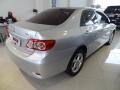 120_90_toyota-corolla-sedan-1-8-dual-vvt-i-gli-aut-flex-12-13-25-2