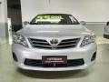 120_90_toyota-corolla-sedan-1-8-dual-vvt-i-gli-aut-flex-12-13-66-2