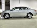 120_90_toyota-corolla-sedan-1-8-dual-vvt-i-gli-aut-flex-12-13-66-3