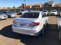 120_90_toyota-corolla-sedan-1-8-dual-vvt-i-gli-aut-flex-13-14-34-4