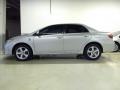 120_90_toyota-corolla-sedan-1-8-dual-vvt-i-gli-aut-flex-13-14-36-4