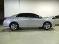 120_90_toyota-corolla-sedan-1-8-dual-vvt-i-gli-aut-flex-13-14-36-5