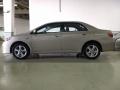 120_90_toyota-corolla-sedan-1-8-dual-vvt-i-gli-aut-flex-13-14-37-3