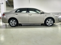 120_90_toyota-corolla-sedan-1-8-dual-vvt-i-gli-aut-flex-13-14-37-4