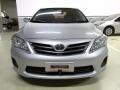 120_90_toyota-corolla-sedan-1-8-dual-vvt-i-gli-aut-flex-13-14-39-3