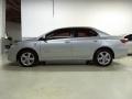 120_90_toyota-corolla-sedan-1-8-dual-vvt-i-gli-aut-flex-13-14-39-4