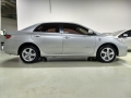 120_90_toyota-corolla-sedan-1-8-dual-vvt-i-gli-aut-flex-13-14-39-5
