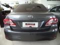 120_90_toyota-corolla-sedan-1-8-dual-vvt-i-gli-aut-flex-13-14-8-2