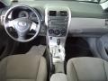 120_90_toyota-corolla-sedan-1-8-dual-vvt-i-gli-aut-flex-13-14-8-4