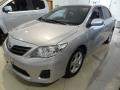 120_90_toyota-corolla-sedan-1-8-dual-vvt-i-gli-aut-flex-13-14-9-2
