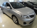 120_90_toyota-corolla-sedan-1-8-dual-vvt-i-gli-aut-flex-13-14-9-4