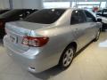 120_90_toyota-corolla-sedan-1-8-dual-vvt-i-gli-aut-flex-13-14-9-5