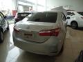 120_90_toyota-corolla-sedan-1-8-dual-vvt-i-gli-flex-15-16-1-3