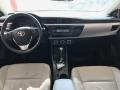 120_90_toyota-corolla-sedan-1-8-dual-vvt-i-gli-flex-15-16-2-4