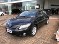120_90_toyota-corolla-sedan-1-8-dual-vvt-i-gli-flex-16-16-1