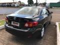 120_90_toyota-corolla-sedan-1-8-dual-vvt-i-gli-flex-16-16-3