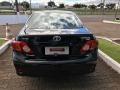 120_90_toyota-corolla-sedan-1-8-dual-vvt-i-gli-flex-16-16-4