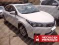 120_90_toyota-corolla-sedan-1-8-dual-vvt-i-gli-multi-drive-flex-15-16-11-1