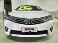 120_90_toyota-corolla-sedan-1-8-dual-vvt-i-gli-multi-drive-flex-15-16-9-3