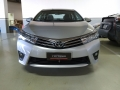 120_90_toyota-corolla-sedan-1-8-dual-vvt-i-gli-multi-drive-flex-16-16-3-3