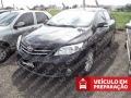 120_90_toyota-corolla-sedan-2-0-dual-vvt-i-altis-flex-aut-11-12-45-1