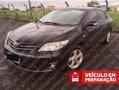120_90_toyota-corolla-sedan-2-0-dual-vvt-i-altis-flex-aut-12-13-27-1