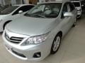 120_90_toyota-corolla-sedan-2-0-dual-vvt-i-altis-flex-aut-13-14-7-1
