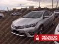 Toyota Corolla Sedan 2.0 Dual VVT-I Flex Altis Multi-Drive S - 14/15 - 81.900