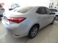 120_90_toyota-corolla-sedan-2-0-dual-vvt-i-flex-xei-muilti-drive-s-14-15-8-3