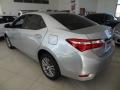 120_90_toyota-corolla-sedan-2-0-dual-vvt-i-flex-xei-muilti-drive-s-14-15-8-4