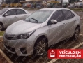 120_90_toyota-corolla-sedan-2-0-dual-vvt-i-flex-xei-multi-drive-s-14-15-111-1
