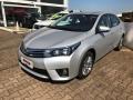 120_90_toyota-corolla-sedan-2-0-dual-vvt-i-flex-xei-multi-drive-s-14-15-144-1