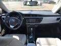 120_90_toyota-corolla-sedan-2-0-dual-vvt-i-flex-xei-multi-drive-s-14-15-144-3